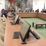 Regione: lunedì audizioni commissione su Genio Civile Reggio