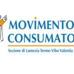 Lamezia: lettera aperta del Movimento Consumatori al Sindaco