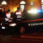 "Lamezia: ""Giro di vite"" alla movida lametina, due denunce"