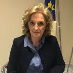 Regione: diritto allo studio, approvato il piano 2019-2020