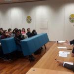 Sanita': Catanzaro, al via corso triennale medicina generale