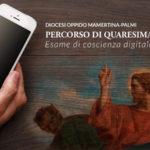 Religione: diocesi Oppido Mamertina–Palmi esame coscienza digitale