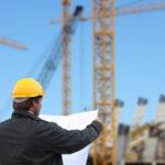 Lavoro: appello Cgil a sindaci Calabria per sciopero edilizia