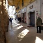 Omicidio Crotone: i due arrestati sono nonno e nipote