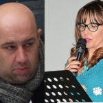 """Corigliano-Rossano: un """"Coro"""" di Moderati per la nuova città"""