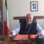 "Lamezia: De Biase, ""Apprezzamento per vicinanza presidente Abramo"""