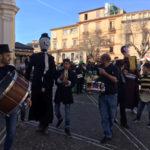 """Lamezia: i bambini del Don Milani alla conquista del """"Tempo"""""""