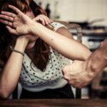 Femminicidio: Viminale, 95 vittime nel 2018, calo da inizio anno