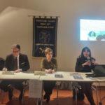 """Lamezia: """"Canti di donne nella Settimana Santa in Calabria"""""""