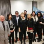 Popolari Italia: Calabria, le adesioni dei primi amministratori