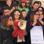 """Violenza donne: Bruno Bossio (Pd), """"Oggi bellissimo messaggio civiltà"""""""