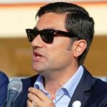 """'Ndrangheta: Furgiuele (Lega), """"Inquietanti frasi su Gratteri"""""""