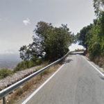 Lamezia: cittadini di Gabella presentano petizione per provinciale