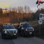 Controlli Carabinieri e Gdf in attivita' commerciali nel Vibonese