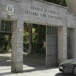 'Ndrangheta: Gdf sequestra beni per 40 mln in operazione 'Aemilia'