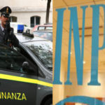 Truffe: frode da 5 mln, 1.000 falsi braccianti nella Locride