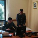 Gdf: Calabria; scoperti 296 evasori, 51 arresti per corruzione