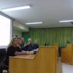 """Gdf Vibo: al via VII edizione  """"educazione alle legalita' economica"""""""