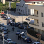 Omicidio a Reggio Calabria: padre accoltellato dal figlio