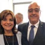 """Sanita': Calabria; Cisl a Grillo, """"Non servono nuovi decreti"""""""