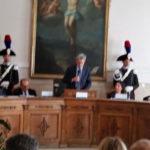 Giustizia tributaria: Calabria, consistente abbattimento pendenze