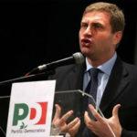 Regionali: Calabria; Pd, coalizione con liste civiche e ambientaliste