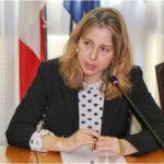 Sanità: Grillo, oggi approviamo Decreto Calabria
