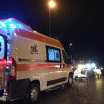 Incidenti stradali: 18enne e 19enne morti nel Reggino