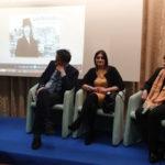 8 marzo: associazioni lametine ricordano prime 3 donne sindaco calabresi