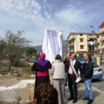 Castrovillari: amministrazione intitola strada a Nicola Calipari