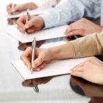 Scuola: Invalsi, 65% studenti quinto non supera prova ascolto inglese