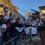 Lamezia: concluso il progetto Digitale del CastelloNormanno