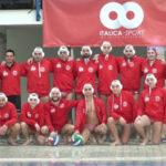 Reggio Calabria: l'Italica Sport sempre più protagonista