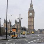 Gb: due 17enni uccisi, a Londra 18esimo omicidio da inizio anno