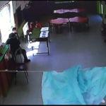 Violenze su bimbi scuola Lamezia, arrestate maestra e bidella