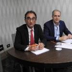 Consiglio Stato: Sindaco Abramo esprime solidarietà a Mascaro