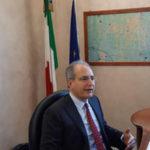 Lamezia: Paolo Mascaro, Consiglio Stato lascia senza parole