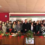 AgrariaUniRC: Presentato Programma Mobilità Erasmus+ 2019