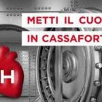 Pianopoli: incontro dedicato alla prevenzione cardiologica