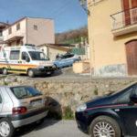 Anziani coniugi trovati morti in casa a Lamezia Terme, indagini