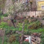 Neonato morto nel Crotonese, rintracciata e indagata 22enne madre