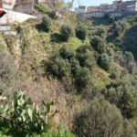 Anziano cade in un dirupo a Rocca di Neto, salvato dai Carabinieri