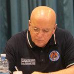 """Regione: """"Io non rischio"""", Calabria nel coordinamento nazionale"""
