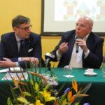 Regionali: Oliverio, su mia candidatura decideremo con i calabresi