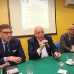 Legacoop Calabria: Oliverio, importante ruolo della cooperazione