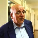 """Sanità: Calabria, Oliverio """"Ricorso contro decreto incostituzionale"""""""