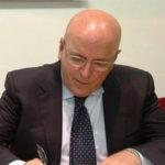 Sanità: Oliverio, da ministro Grillo solo slogan e provocazioni