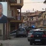 Nuovo omicidio nel Crotonese, ucciso imprenditore a casa sua