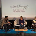 Lamezia: Ormeggi Festival, il programma della terza giornata