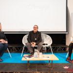 Lamezia: calato il sipario sulla prima edizione di Ormeggi Festival